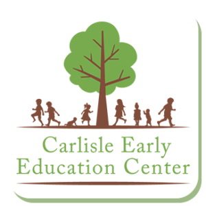 Carlisle Early Education Center Logo